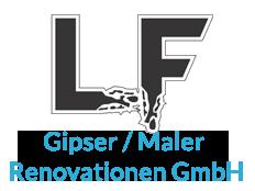 LF Gipser